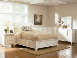 excellent white wood bedroom furniture plans free at patio view