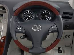 2009 lexus es 350 review take a look about 2009 lexus es 350 with gallery