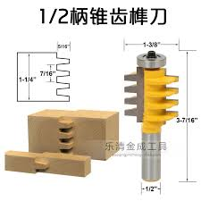 Finger Joints Wood Router by Compare Prices On Finger Joint Wood Online Shopping Buy Low Price