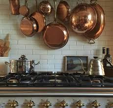 home pans 77 best copper pots images on pinterest copper copper pans and