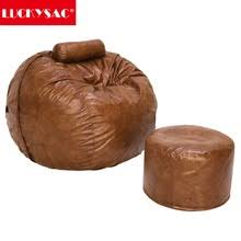 jelly bean bag chair jelly bean bag chair suppliers and