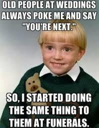 Outrageous Memes - outrageous memes image memes at relatably com