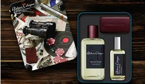 father u0027s day gift ideas for last minute luxury lovers style