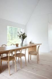 51 best scandinavian homes images on pinterest apartments