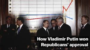 What Happens If Russia Does by The 3 Trump Russia Scandals Explained Vox