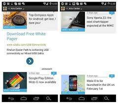 android adblock without root how to block ads on your android androidpit