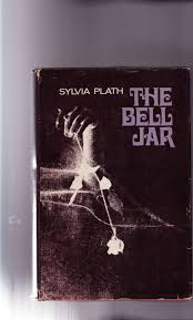 the bell jar themes analysis the bell jar essay the bell jar themes from the creators of