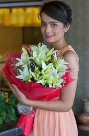 Floral Delivery Online Flowers Delivery Chennai Best Florist Same Day Free Shipping