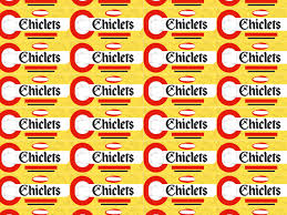 where to buy chiclets gum the history of chewing gum from chicle to chiclets serious eats