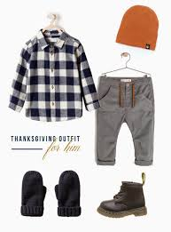 baby thanksgiving clothes hen u0026 co thanksgiving for toddler boy cool clothes 4