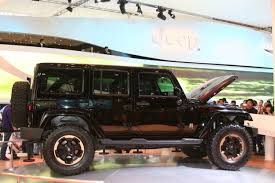 black jeep rubicon jeep wrangler sondauto u0027s blog