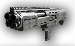 cheaper than dirt black friday dp 12 double barreled pump shotgun the firearm blogthe firearm blog