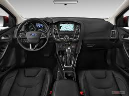 price of ford focus se 2015 ford focus prices reviews and pictures u s