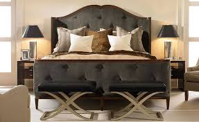 Bedroom Furniture Showroom by Pin By Laurel At Sunset Inc On Style Gallery Pinterest