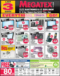 home theater systems deals 19 aug limited deals toshiba lcd tv pioneer home theatre system