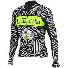 best winter cycling jacket 2016 online get cheap saxo bank cycling jerseys aliexpress com