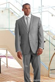 what color shirt with light grey suit stylish summer wedding suits wedding shoppe