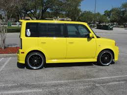 scion xb scion xb 2 1 madwhips