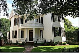 See All The New Homes by New Orleans Homes And Neighborhoods