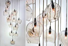 Light Fixtures San Francisco De Sousa Hughes San Francisco Contemporary Interior Design