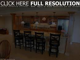 bar designs for basement free basement decoration by ebp4