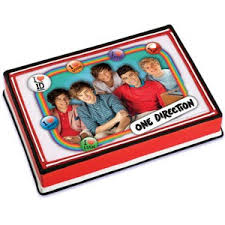 one direction party supplies party supplies where birthdays are treasured one direction