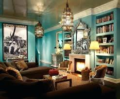 bohemian decorating bohemian style house realvalladolid club