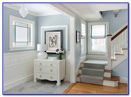 benjamin moore paint color grey cashmere painting home design