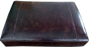 Sofa Leather Covers Replacement Leather Sofa Cushions And Leather Sofa Cushion Replacement
