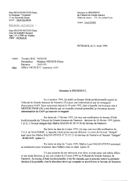 bureau d aide juridictionnelle de la corruption au crime d etat censure et le procureur de