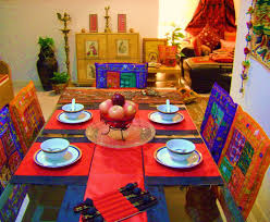 kitchen design marvellous home decorating architectures