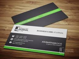 best business card designs a need to better business approach