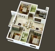 South Facing House Floor Plans Swanlake