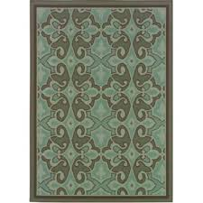 Medallion Outdoor Rug 13 Best Rug Images On Pinterest Area Rugs Home Depot And