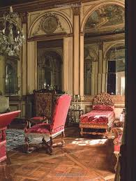 Parisian Interior Design Style 13 Best Hôtel De Gesvres Images On Pinterest French Interiors