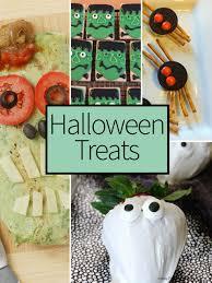 Halloween Diy Ashley U0027s Potato Tasty Tuesday Halloween Treats Forgetful Momma