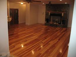 Best Engineered Hardwood 10 Best Floor Images On Pinterest Tiger Woods Accent Pieces And