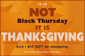 retail hell underground help stop black thanksgiving take the