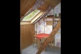 chambre d hote guebwiller chambre bruno à linthal proche de guebwiller et des montagnes