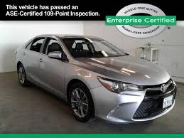 100 toyota camry 2012 se repair manual 2012 toyota camry