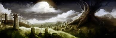 halloween photo backdrop online get cheap moonlight backdrop aliexpress com alibaba group