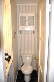 Tiny Bathroom by Bathroom Tiny Bathroom Decorating And Universal Design Bathroom