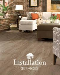 tile and floor decor flooring service experts big lake ca haus of floor decor