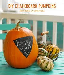 60 pumpkin designs we for 2017 pumpkin decorating ideas