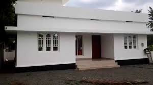 small budget beautiful new house for sale in karukutty angamaly