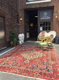 maplewood mercantile antiques clothing jewelry home decor all