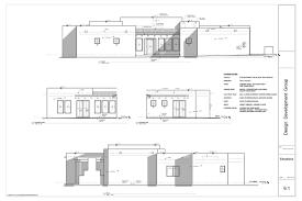 santa fe house plans 12 parsley circle santa fe nm 87506 barker realty