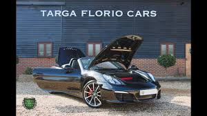 porsche boxster s 981 3 4 manual in basalt black youtube