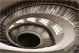 treppen bauhaus treppe im goethe haus in weimar treppe