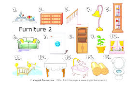 names of bedroom furniture pieces maybehip com